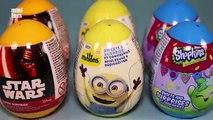 Des sucreries des œufs domestiques étoile autocollants jouets guerres Kidschanel 6 super surprise shopkins