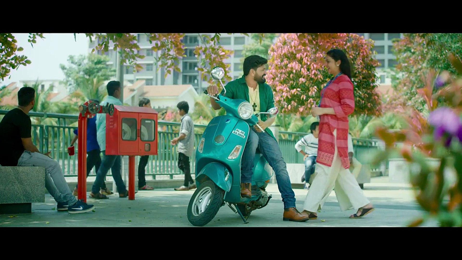 Second Rain   4K Malayalam Music Video   Lijo Augustin   Shweta Mohan, Ranjith Govind   Varun Unni