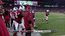 Bears vs. Cardinals _ NFL Preseason Week 2 Game Highlights-aPu8LIyJVG8