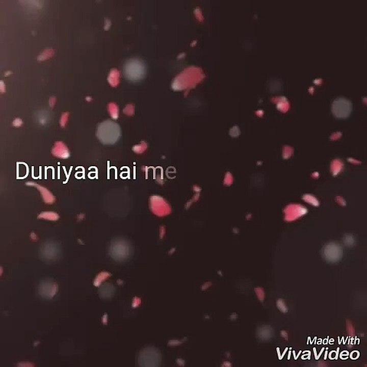 Sad Images Quotes Urdu About Duniyadari Gujarati - 5
