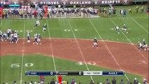 Rams vs. Raiders _ NFL Preseason Week 2 Game Highlights-7F-vdwzFQOk