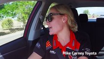Mike Carney Carpool Karaoke Ep.12