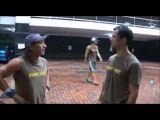 Body Synergy Boot Camp 2-- Introduction to Professional ...