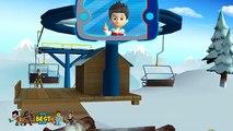 Des jeux patrouille patte jeunes filles pour et garçons chiot patrouille-jeux dessins animés