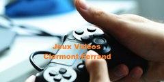 Jeux Vidéos Clermont-FERRAND - GTA 5 + RESIDENT EVIL REVELATIONS