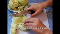 Dans le tarte savoureux multivarka recette de tarte pour la recette de la tarte aux pommes charlotte