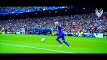 Top 10 Players Outshined By Lionel Messi ● HD