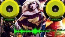 Special MAX BASS Trap Music Mix 2017- Extreme trap Bass Boosted Songs[Super Girl]