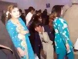Pashto New Local Dance 2015 Pashto Girls Local Dance Program