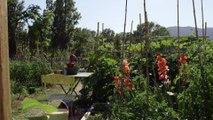 Bienvenue dans mon jardin au naturel 2017 - Les jardins partagés et familiaux