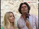 TG 13.08.12 Ceglie Food Festival per conoscere la Puglia delle eccellenze