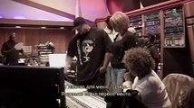 ET: Whitney Houston & Brandy - Cinderella Behind The Scenes - video