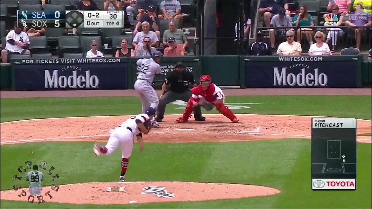 MLB _ Combackers