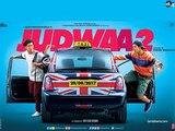 Judwaa 2 Official Trailer - Varun Dhawan - Jacqueline - Taapsee - David Dhawan - Sajid Nadiadwala