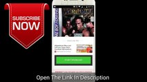 This is a 3MB WWE Game Download WWE Road To Wrestlemania X8 In Android