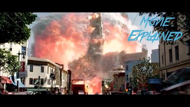 I Am Legend 2 OFFICIAL TRAILER (2018) Will Smith, Alice Braga MOVIE HD
