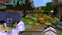 Educación física en para yo Me parece el mejor servidor de supervivencia de Minecraft 1.0 servidor de supervivencia maynkraft