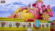 Ganesh Chaturthi 2017 Song | Rajasthani Live Bhajan | Ganpati Gun Ra Data ((HD)) | Ganpati Vandana | MARWADI | Anita Films | Ganpati New Song | Lord Ganesh Songs | FULL Video Song