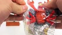 Content repas le menu jouets jouets disney disneyland paris mcdonalds 1997 jouet surprise