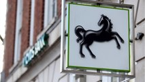 Lloyds Banking Group Sued By Former Executives