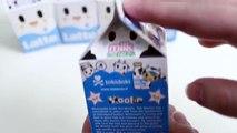 Aveugle boîte de de collection chiffres tokidoki moofia cartons surprise Kawaii