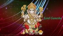 Teri Jai Ho Ganesh Bhajan 2017 - Latest Ganesh Ji Bhajan 2017