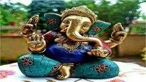 Ganpati Bappa Ganpati Bappa Bhajan - Ganpati My Best Friend- Latest Ganesh Ji Bhajan