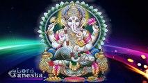 Shree Ganesh Ji bhajan - Moriya Re Moriya Bhajan -Ganesh Vandana - Dar Maiya Ke Aa Gaya