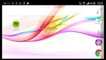 Androide arcada caos paraca el más súper tigre allí pasado Snk vs capcom svc fba4droid