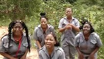 SPIRIT OF A HERO PART 2- NIGERIAN NOLLYWOOD 2013 LATEST MOVIE , Movies HdFull Tv Series action comedy hot movie 2018 part 2/2