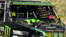 2017 Vegas 2 Reno With The Monster Energy Can-Am Maverick X3 Team 948