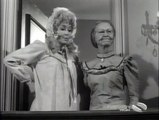 The Beverly Hillbillies - 2x30 - The House Of Granny