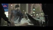 || Paisa Vasool Official Theatrical Trailer | Balakrishna | Puri Jagannadh | Shriya Saran ||