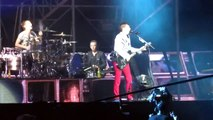 Muse - Stockholm Syndrome live, Stade de France, Paris, France  6/21/2013