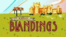 Blandings S02 E05 Sticky Wicket At Blandings