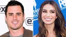 What 'Bachelor' Stars Really Think About The 'Paradise' Scandal & How ABC Handled It | THR News