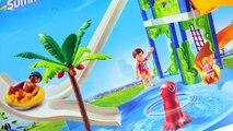 Gelé amusement amusement parc partie Princesse faire glisser vidéo eau Anna squinkies amusement disney 1