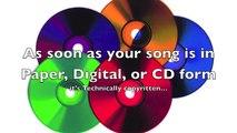 35 una y una en un tiene una un en y derechos de autor para cómo música O Oro canción para utilizando su su Copyright.gov