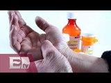Lesiones en la mano y muñeca, implante de dedos y artritis/ Consulte a su médico