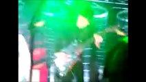 Muse - Supermassive Black Hole, Sydney Hordern Pavilion, 01/24/2007
