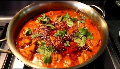 Par par poulet en bonne santé recette Recette de recette de recette de recette de kuhambu au fromage de ktkt-kad-kozhi