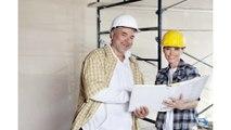 Park City Hardwood Flooring Installation - Reasons To Hire A Hardwood Flooring Contractor