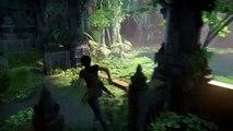 Confira minha transmissão do meu PlayStation 4! #PS4live (5)