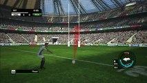 Jeu entretien licence nouvelles le rugby résumé mise à jour 15 modes de jeu 15