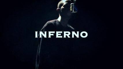 Fredwreck - Inferno