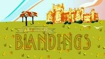 Blandings S02 E06 Necessary Rhino