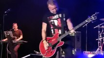 Peter Hook & The Light Shes Lost Control @ Rebellion 2016 05/08/16