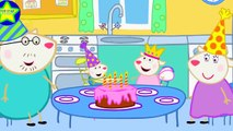 Dolly and friends New Cartoon For Kids Season 1 Full Compilation 20