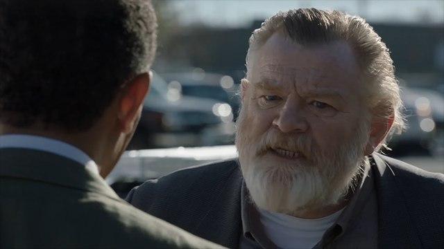 Mr. Mercedes Season 1 Episode 4 | Premiere - Full Episode