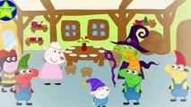 Dolly and friends New Cartoon For Kids Season 2 Full Compilation 45